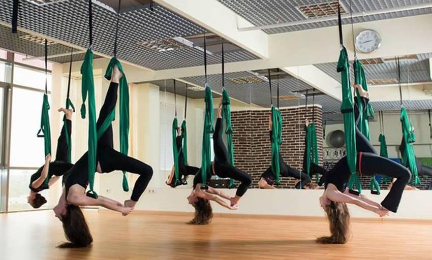Стретчинг: что это такое, польза, упражнения для похудения, видео фитнеса для начинающих, детей, занятия с екатериной фирсовой. все уроки