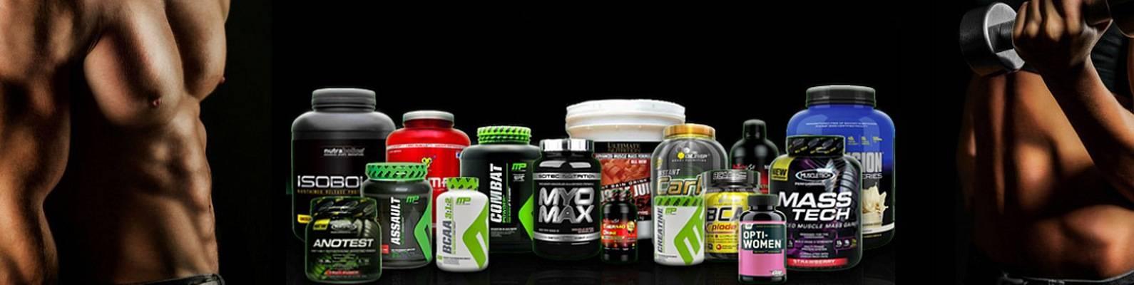 Спортивные энергетики: лучшие бренды, 5 энергетиков, проверенных на собственном опыте