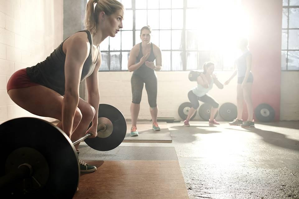 6 причин того, почему нет результата от тренировок