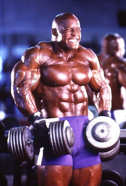 Шон рэй – атлет, который ставит деньги выше титулов и наград