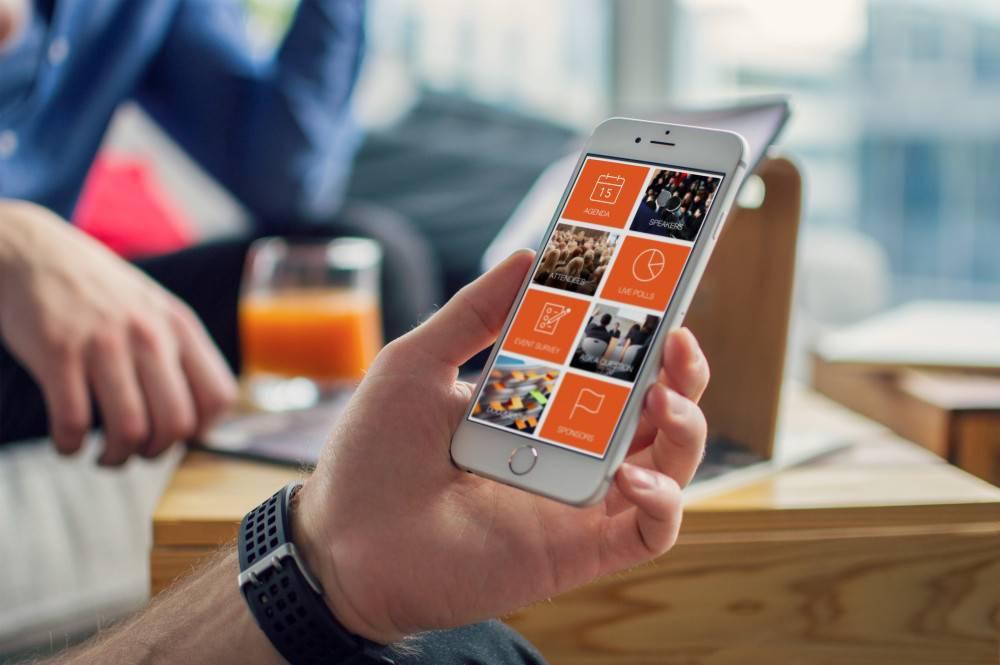 Комбинация кроссплатформенного и нативного подхода в разработке мобильных приложений / хабр