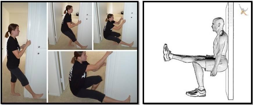 Что с чем качать в один день: комплекс упражнений, техника выполнения, результативность, отзывы