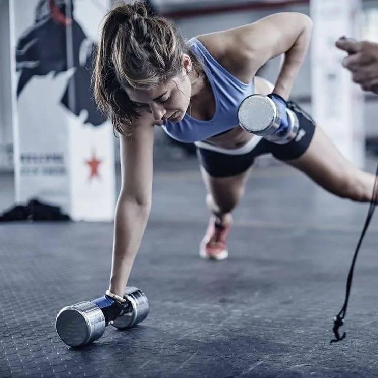 Когда лучше бегать – утром или вечером? силовые тренировки и бег