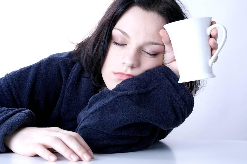 Проверенные способы борьбы с усталостью и экспресс-методы возобновления жизненной энергии — блог викиум