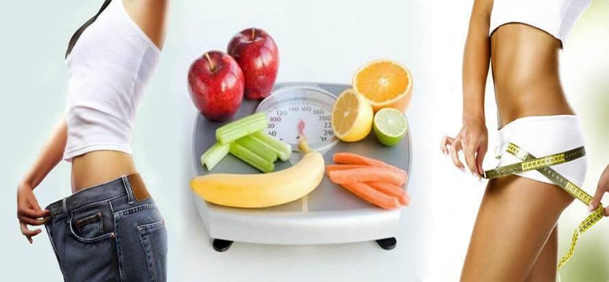 Как похудеть без спорта: 10 советов по питанию (+8 хитростей)