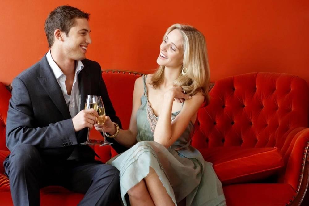 10 вещей, которые нужно знать женщинам о мужчинах ⇒ блог ярослава самойлова