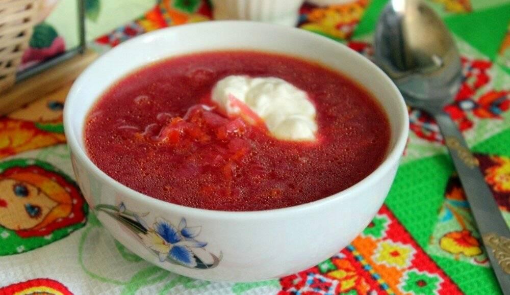 Почему вам нужно сварить огромную кастрюлю супа на всю неделю: 5 пунктов пользы для здоровья