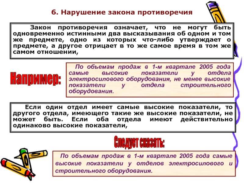 Стадии отношений: 5 стадий, которые проходит каждая пара - satori