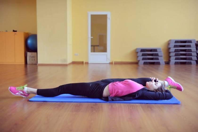 Виды шпагата и его польза   yoga5stihiy.ru