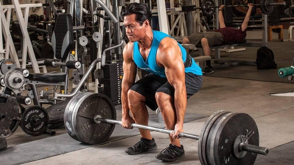 Как предотвратить травмы во время выполнения физических упражнений