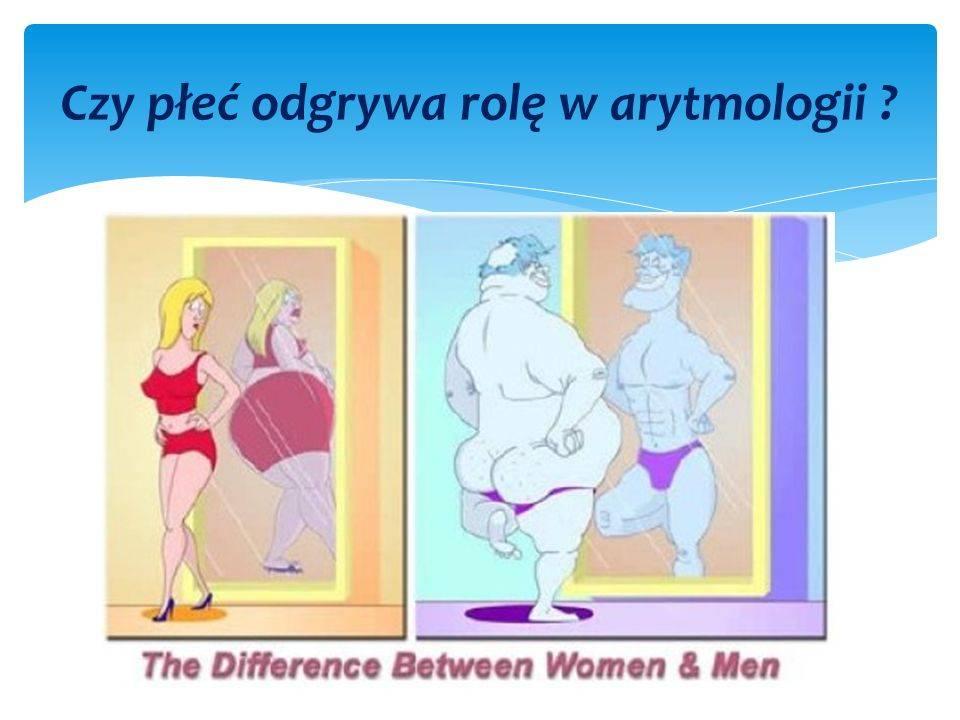 Отношения между мужчиной и женщиной: суть, цель, виды, этапы