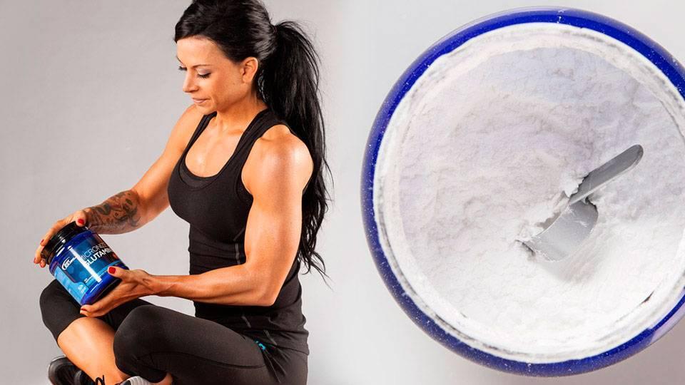 Для чего нужен креатин. спортивное питание | musclefit