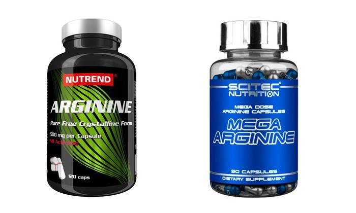 L-аргинин — инструкция по применению в бодибилдинге. польза и вред л-аргинина для мужчин и женщин   информационный портал о здоровье