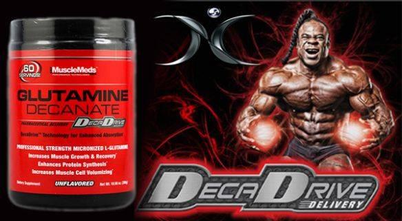Аминокислоты для спортсменов | musclefit