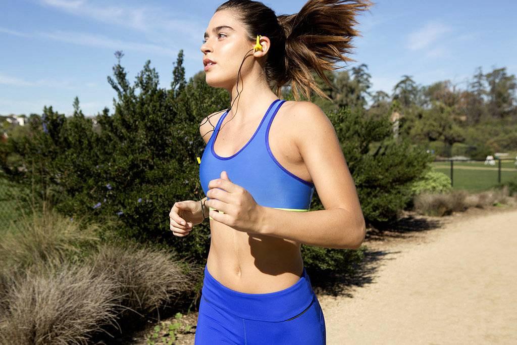 Зожник |   лучшее время для тренировки: утро или вечер?
