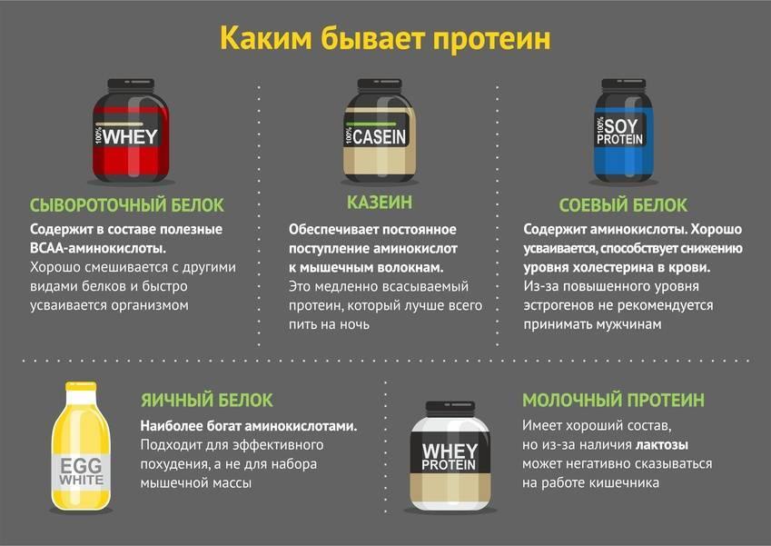 Протеин для похудения девушкам: какой выбрать, отзывы, рейтинг, как принимать - tony.ru