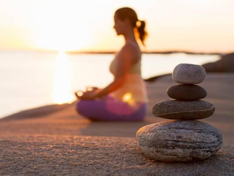 Осознанность человека – уровни, развитие, питание, тренировки, упражнения, медитация, книги, фильмы, практики осознанности mindfulness