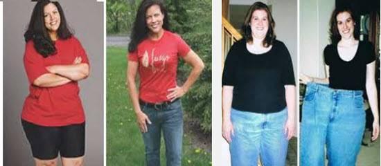 Как похудеть за месяц на 10 кг в домашних условиях без вреда для здоровья
