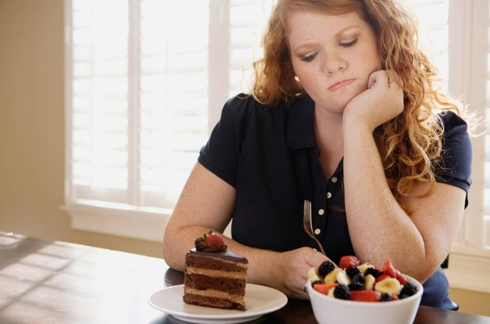 Основные причины, почему мужчины не любят толстых девушек - знать про все