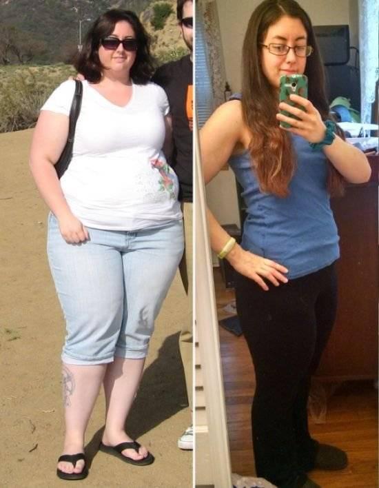 Уринотерапия для похудения: реальный опыт похудения на диете с мочой