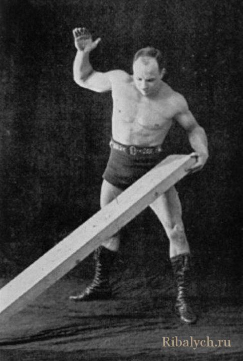 Упражнения и тренировки александра засса
