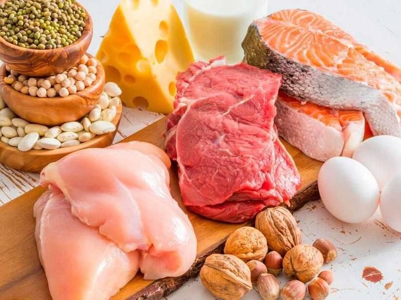 Жиры в бодибилдинге | зачем нужны жиры организму - rostisila.com