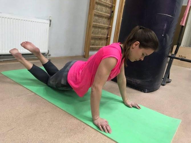 Суставная гимнастика: что это такое? комплекс суставной гимнастики