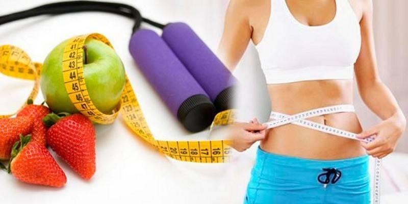 Как и на сколько можно похудеть за 2 недели: способы и варианты, режим питания