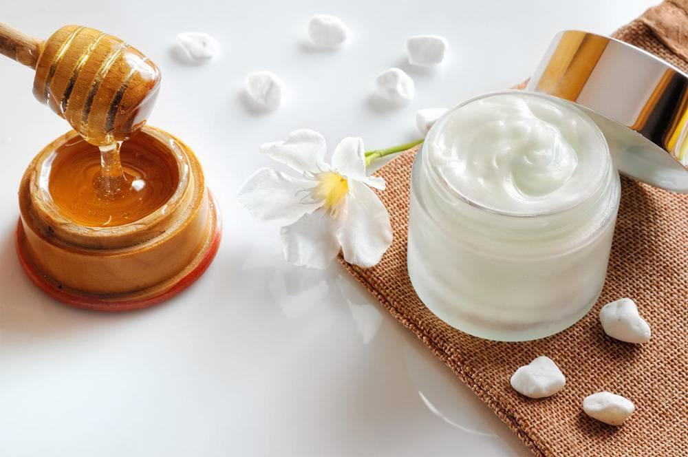 21 крем от морщин в домашних условиях: лучшие рецепты омолаживающего своими руками после 50, как сделать против старения из пчелиного воска