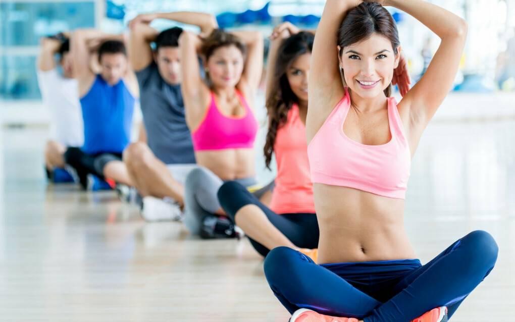 Что такое шейпинг и как он помогает похудеть?