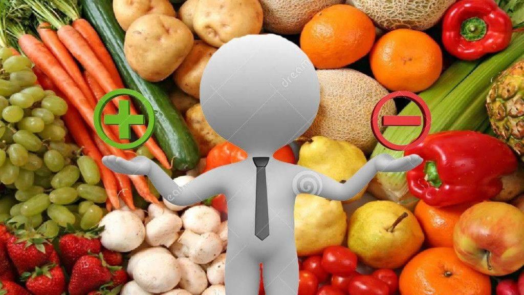Веганская диета для похудения: суть, меню, отзывы   food and health