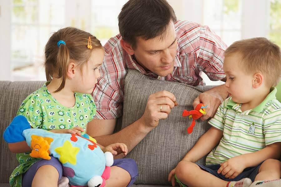 Почему взрослые дети должны жить отдельно? как заставить взрослого ребенка жить отдельно: способы, отзывы