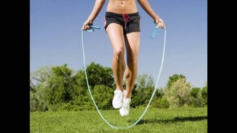 Что лучше для похудения: бег или ходьба