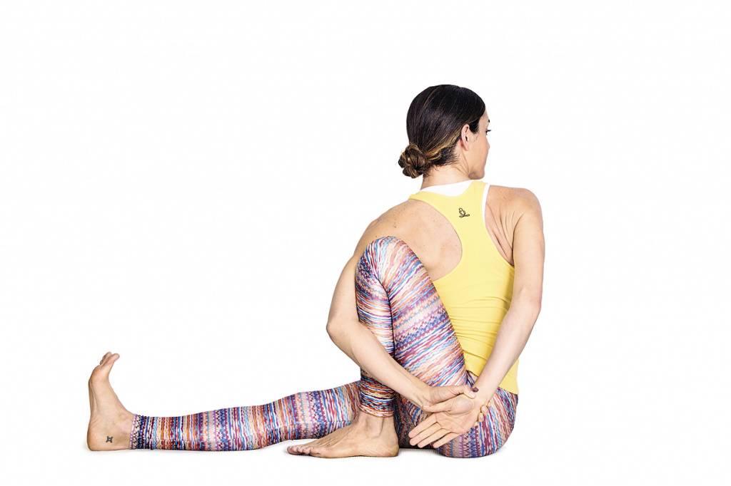 Лфк при боли в плечевом суставе