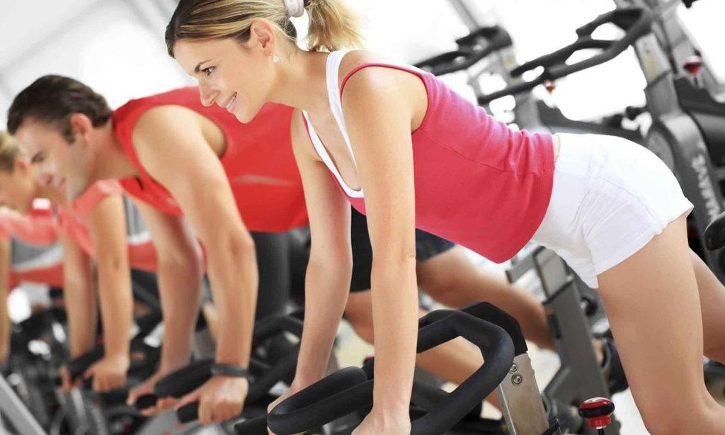 Стройная фигура и крепкое здоровье: польза кардио тренировки для сжигания жира для женщин