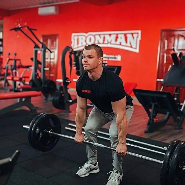 Тренировки после перерыва: с чего начать после долгого отдыха между занятиями спортом - программа для восстановления, а также нужно ли его делать?