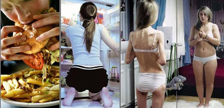 Худеют или толстеют от алкоголя? правда или миф- обзор +видео