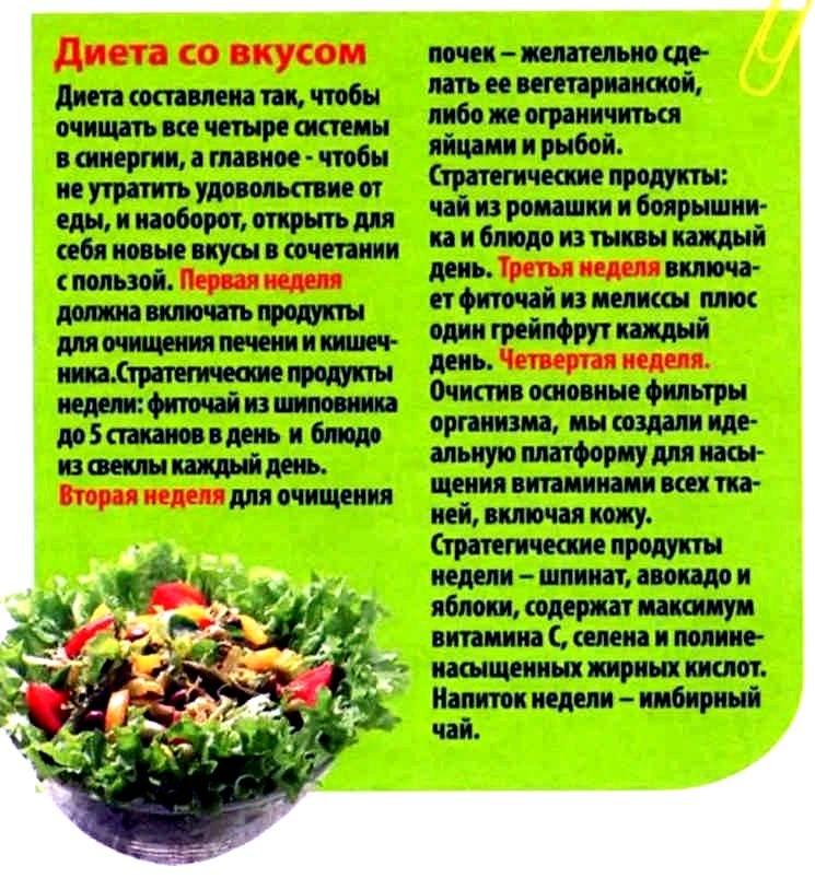 Мой лучший друг – желудок. еда для умных людей - читать онлайн. автор: елена валерьевна мотова