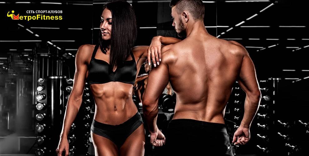 Лучшая спортивная одежда для фитнеса - какой бренд выбрать? новинки 2019 года + фото и видео обзоры