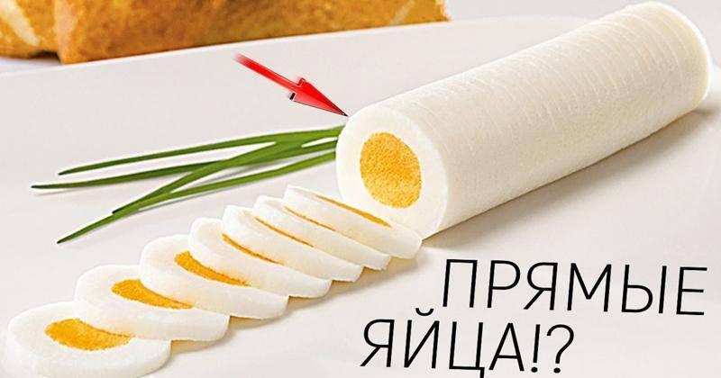 Яичница с колбасой на сковороде рецепт с фото пошагово - 1000.menu