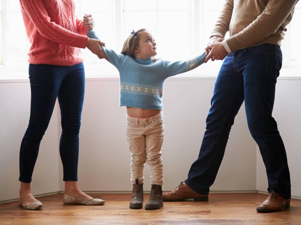 Сепарация от родителей - стоит ли жить отдельно от родителей, плюсы и минусы