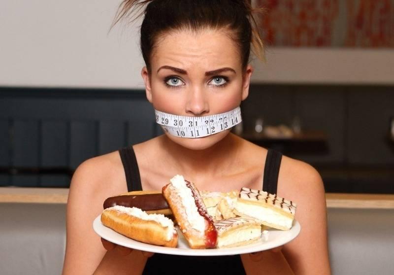 Как отучить себя есть вредное: 10хитростей | блог medical note о здоровье и цифровой медицине