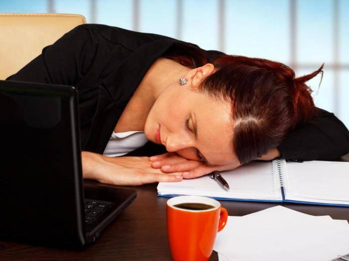 Витамины для энергии и от усталости | food and health
