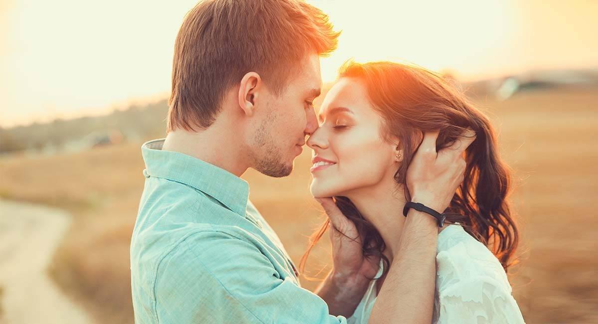 Что нужно мужчине от женщины: тонкости психологии