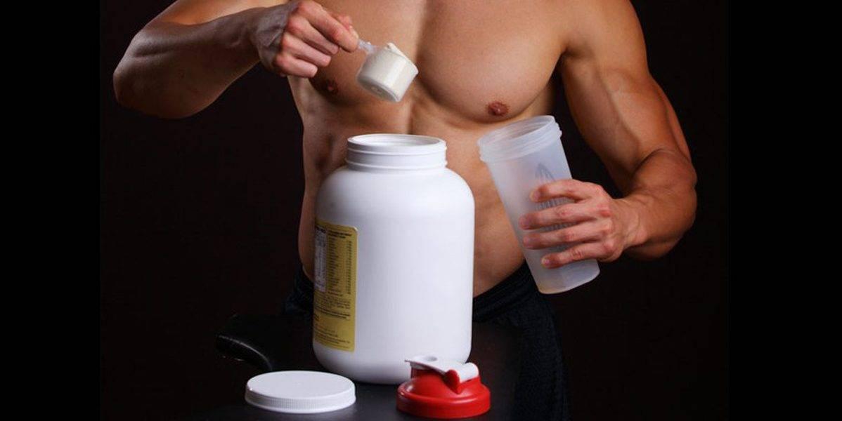 Можно ли превратить жир в мышцы | the base