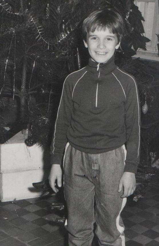 Как выглядел жан клод ван дамм в молодости: фото, чем сейчас занимается