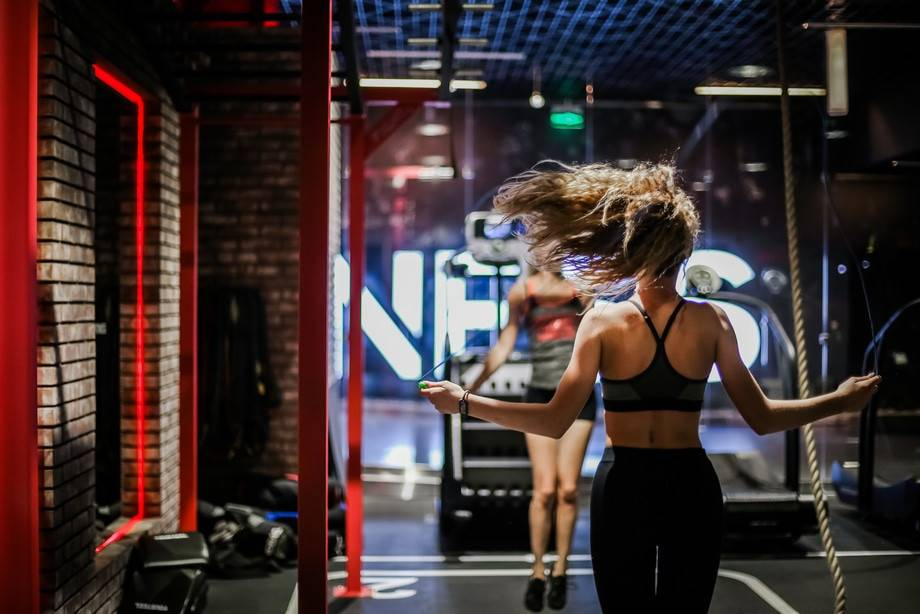 Лучшее время для тренировок. когда лучше тренироваться? — фитнесомания для каждого!