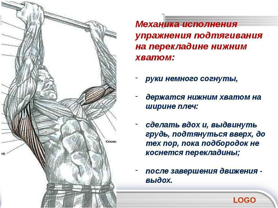 Правильное дыхание при физических упражнениях