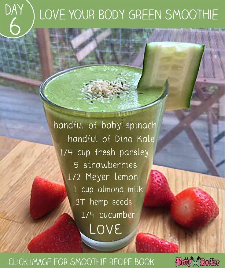 Напитки для похудения в домашних условиях: рецепты низкокалорийных лимонадов, компотов, эффективные напитки с имбирем и лимоном, помогающие похудеть