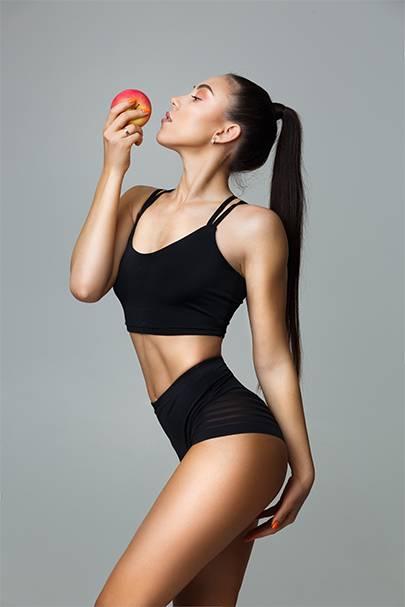 Виктория одинцова. фото до пластики и после, модель в купальнике, рост, вес, возраст, грудь, параметры фигуры, биография, личная жизнь